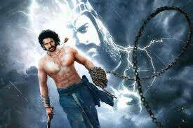 Film Review   Baahubali 2: The Conclusion