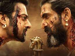 Baahubali 2: 'Baahubali 2: The Conclusion' cleared for release in ...