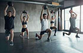 10 Fitness Tips You Should Always Ignore   ACTIVE