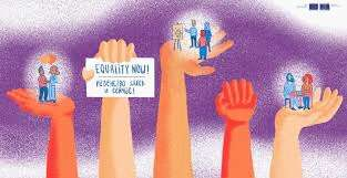 Webinar on Roma rights and equality - News