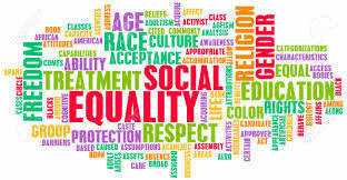 Social inequality and social mobility - iPleaders