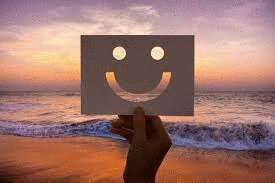 """BLOG: """"What makes you happy?"""" — How to cultivate happiness"""