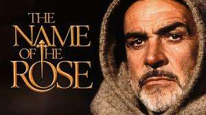The Name of the Rose   1986   Movie review   Sean Connery   Christian  Slater - YouTube