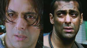 Image result for Tere Naam
