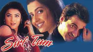 Image result for Sirf Tum