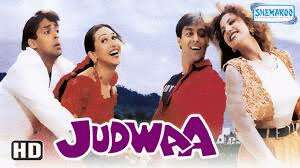 Image result for Judwaa