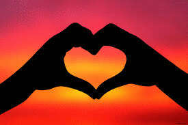 Image result for love meaning