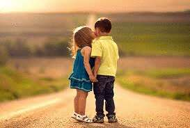 Image result for couple love images