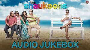 Image result for The Shaukeens