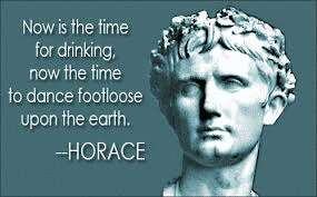 Image result for Horace quotes