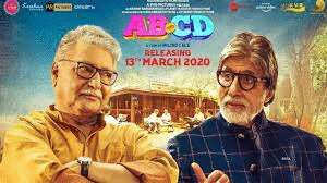 Image result for AB Aani CD