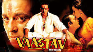 Image result for Vaastav: The Reality