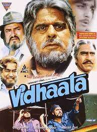 Image result for Vidhaata