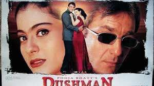 Image result for Dushman