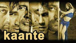 Image result for Kaante.