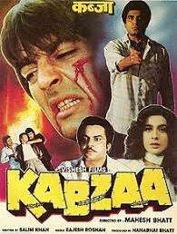 Image result for Kabzaa