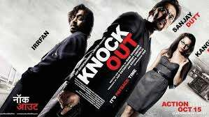 Image result for knock out 2010
