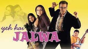 Image result for Yeh Hai Jalwa