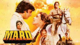 Image result for Mard