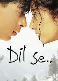 Is 'Dil Se' on Netflix? Where to Watch the Movie - NewOnNetflix.info