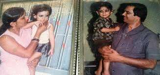 Pics of Sushant Singh Rajput from his childhood days make us emotional  again | People News | Zee News