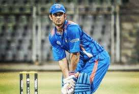 Sports fraternity mourns passing away of Sushant Singh Rajput | Sports  stars condole Sushant Singh Rajput's death