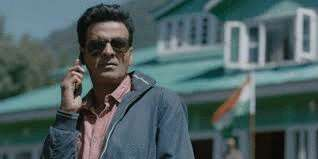 Haven't Played A Character Like Shrikant Tripathi In My 25-Year-Long Career:  Manoj Bajpayee - GoodTimes: Lifestyle, Food, Travel, Fashion, Weddings,  Bollywood, Tech, Videos & Photos