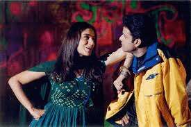 Manoj Bajpayee and Tabu reveal secret to their 20 years of friendship