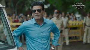 The Family Man: Amazon Prime Video Reveals Release Date in New Trailer for Manoj  Bajpayee-Led Series | Entertainment News