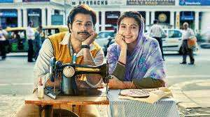 Film review: Sui Dhaaga is a beautifully sewn together film that could  benefit from a few alterations | The National