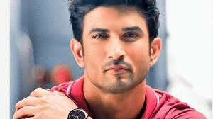 Fans trend 'One day for SSR birthday' ahead of Sushant Singh Rajput's first  birth anniversary | Celebrities News – India TV