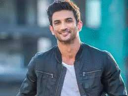 Sushant Singh Rajput's birth anniversary: Sister Kirti announces SSR  memorial fund to support astrophysics students