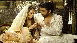 Abhishek Bachchan goes back to 2006: Umrao Jaan is very special to me, you  know why - Movies News