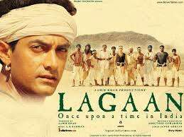 Lagaan: Once Upon a Time in India | The Asian Cinema Blog