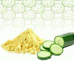 Homemade Cucumber Face Pack Recipes for Flawless Skin - 365 gorgeous