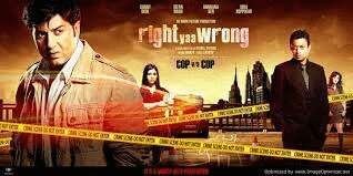 Right Yaaa Wrong Movie Review (2010) - Rating, Cast & Crew With Synopsis