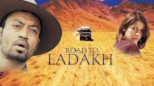 True Artist! Irrfan Starred In 'Road To Ladakh' For A First-Time Director &  Charged No Fee
