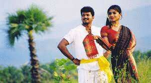 Flashback Friday: Thamizhan – Priyanka Chopra's least ambitious role |  Entertainment News,The Indian Express