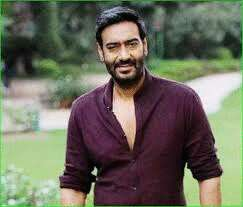 """Ajay Devgan over Hyderabad rape case says, """"We have to take care of our  daughters ..."""" 