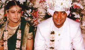Ajay Devgn-Kajol Love Story: No Flowers, I Love Yous or Gifts, Just a  Promise of Staying Together Forever | India.com