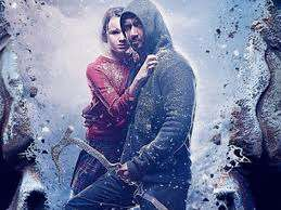 Shivaay' review: An action fest, thanks to Ajay (director) Devgn - The  Economic Times