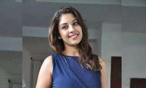 Why Did Mirchi Actress Richa Quit Films?