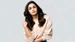 I am not scared of risks: Alia Bhatt on her unconventional career choices,  Raazi and more