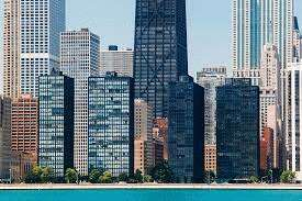 860–880 North Lake Shore Drive | Buildings of Chicago | Chicago  Architecture Center