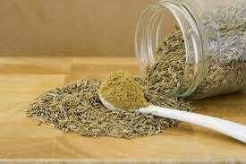 6 Spices To Get Your Menstruation in Control | Health Care | New Woman