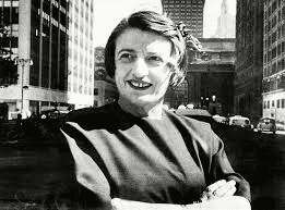 Ayn Rand | Biography, Books, & Facts | Britannica