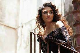 Ragini Khanna Wiki, Biography, Age, Family, Movies, Images - News Bugz