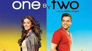 One By Two review: Didn't find the right rhythm | Entertainment News,The  Indian Express