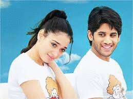 9 Years for 100% Love: 4 reasons why we never get tired of watching this  Naga Chaitanya and Tamannaah starrer | The Times of India