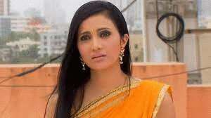 Dill Mill Gayye actress Shilpa Anand accuses relatives of plotting murder  against her - Television News